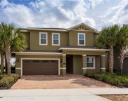121 Lasso Drive, Kissimmee image