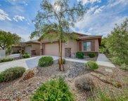 6151 Isola Peak Avenue, Las Vegas image