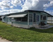 212 Captains WALK, North Fort Myers image