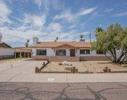 3320 W Altadena Avenue, Phoenix image