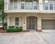 4005 Wycliff Avenue, Dallas image