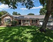 6028 Wester Avenue, Fort Worth image