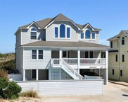 607 Ocean Front Arch, Corolla image