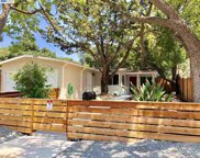 1173 Old Canyon Rd, Fremont image