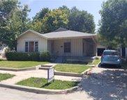1417 S Henderson Street, Fort Worth image