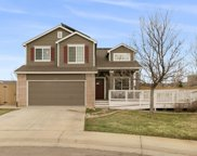 2916 Coneflower Court, Superior image