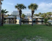 3824 Jubilee Point Rd, Orange Beach image