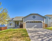 6430 Pinto Pony Drive, Colorado Springs image