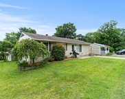 2849 Vista Lane, Cape Girardeau image
