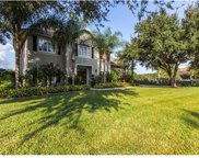 5303 Plantation Vista Way, Lakeland image