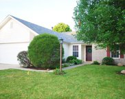 12149 Rising Sun  Way, Fishers image