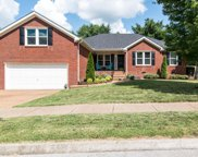 104 Generals Way Ct, Franklin image