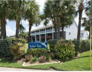 926 Harbour House Drive, Indian Rocks Beach image