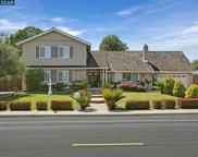 9643 Broadmoor Dr, San Ramon image