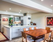 28087 Barn Way, Carmel image