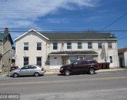 3589 ORRSTOWN ROAD, Orrstown image