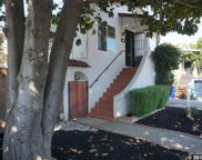802 4Th St, Rodeo image