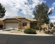 118 CHATARA Way, Las Vegas image