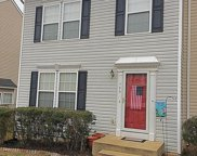 746 COLONELS COURT, Culpeper image