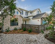 101 Ronay Dr, Spicewood image