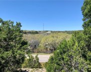 613 Castle Bay Drive, Spicewood image