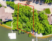 LOT 34 Beacon Pointe Cir Circle, Lake Ozark image