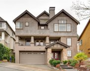 711 Lingering Pine Dr NW, Issaquah image