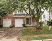 1291 Big Bend Crossing, Manchester image