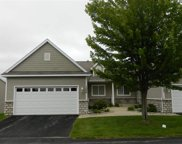 1504 Castle Drive Unit #35, Petoskey image