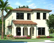 13616 Dumont Road, Palm Beach Gardens image