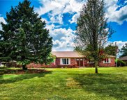 264 Shiloh Creek  Way, Indianapolis image