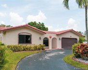8596 NW 27th Drive, Coral Springs image