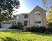 852 Moonstone  Court, Crescent Springs image