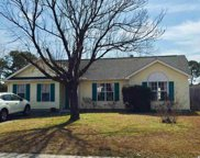 4304 Hunting Bow Trail, Myrtle Beach image