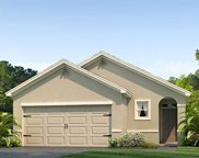 4118 Willow Hammock Drive, Palmetto image