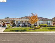 2456 Emerald Bay Dr, Brentwood image