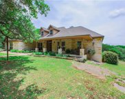 618 Beauchamp Rd, Dripping Springs image