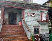 825 Mead  Avenue, Oakland image