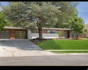 235 E South Sandrun Rd N, Salt Lake City image