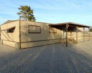 2085 Cabot Dr, Mohave Valley image