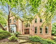 1643 Blackburn Heights Dr, Franklin Park image