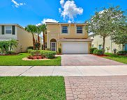 11815 SW Bennington Circle, Port Saint Lucie image