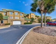 2180 Waterview Drive Unit 136, North Myrtle Beach image