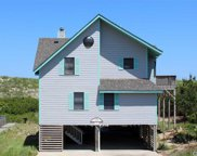 559 Porpoise Point, Corolla image