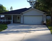 1264 CLAY ST, Fleming Island image