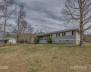 50 Owl Hollow  Road, Mill Spring image