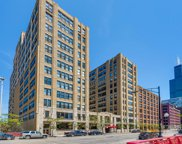 728 West Jackson Boulevard Unit 623, Chicago image