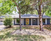5704 Sutherlin Rd, Austin image