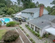 8201 CONNORS LANE, Millersville image