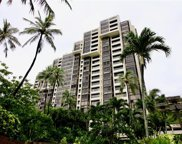 521 Hahaione Street Unit 2/4K, Honolulu image